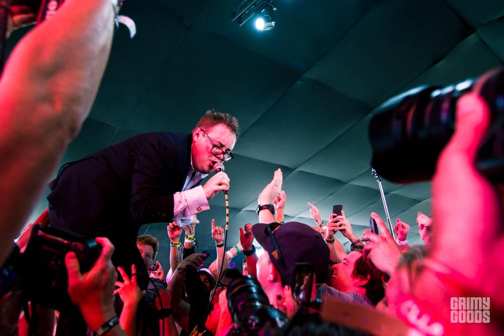 St. Paul and the Broken Bones-3798.jpg