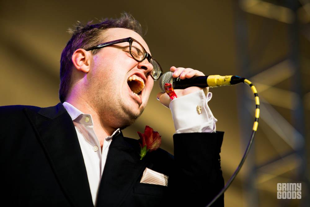 St. Paul and the Broken Bones-5872.jpg