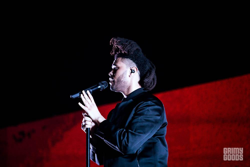 The Weeknd-6803.jpg