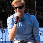 Andrew McMahon in the Wilderness-6070.jpg