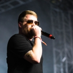 Run the Jewels-6305.jpg