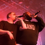 Run the Jewels-6343.jpg