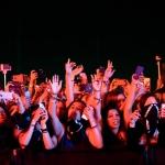 The Weeknd-6804.jpg
