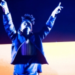 The Weeknd-6815.jpg