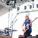 Wye Oak photos