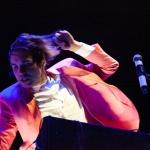 Arcade Fire (1 of 1)-11