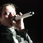 Arcade Fire (1 of 1)
