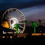 Coachella-5243.jpg