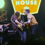 colony-house-at-the-wiltern2