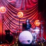 Courtney Barnett at the Greek Theatre by Steven Ward