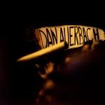 Dan Auerbach