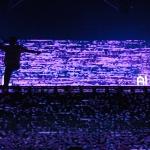 A$AP Rocky at Day N Night Fest