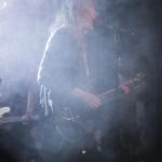 Dead Sara at The Echo Photo by Tamea Agle