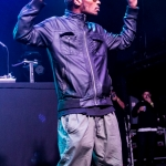 2014_12_9_Del_the_Funky_Homosapien_030