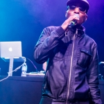 2014_12_9_Del_the_Funky_Homosapien_036