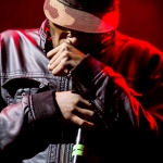 2014_12_9_Del_the_Funky_Homosapien_131