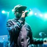 2014_12_9_Del_the_Funky_Homosapien_429