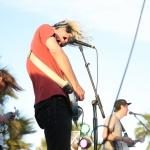 Desert Daze 4/26/2014