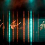 Alex G at The Fonda Photos by ceethreedom