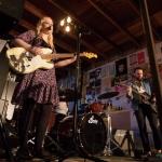 Echo Park Rising Day 2 Photos by Michelle Borreggine