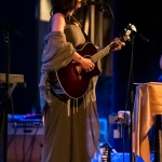 Chelsea Wolfe photos5