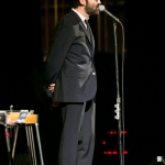 Eels at Orpheum Theatre photos8