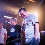 faith no more, faithnomore, lump, troubador, mike patton, rody bottum, billy gould, mike bordin, john hudson, hollywood, grimy goods, melissa castro, m-castro photography, music photography, lifestyle photography, san francisco, los angeles, metal, rock, 90s music, air jordans