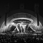 180625-kirby-gladstein-photograpy-father-john-misty-hollywood-bowl-la-ggexport-1443-2