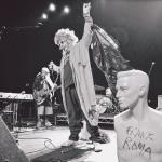 Gary Wilson at The Fonda Theatre Photos by ceethreedom