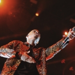 Anderson .Paak and the Free Nationals at FYF 2017 by Steven Ward