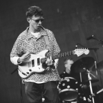 King Krule by Andrew Gomez