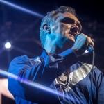Morrissey-jazz3