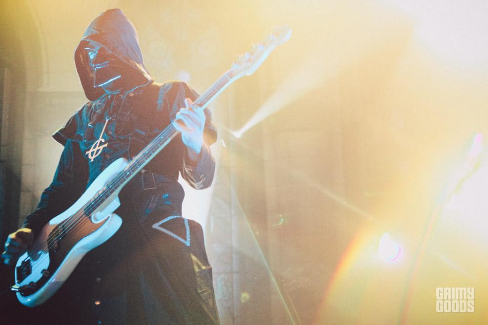 Ghost.ceethreedom.02