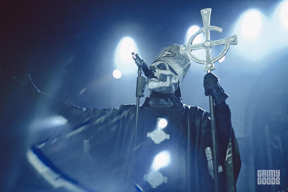 Ghost.ceethreedom.04
