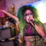 drag_queens6