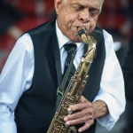 ho_Preservation-Hall-Jazz-Band02.jpg