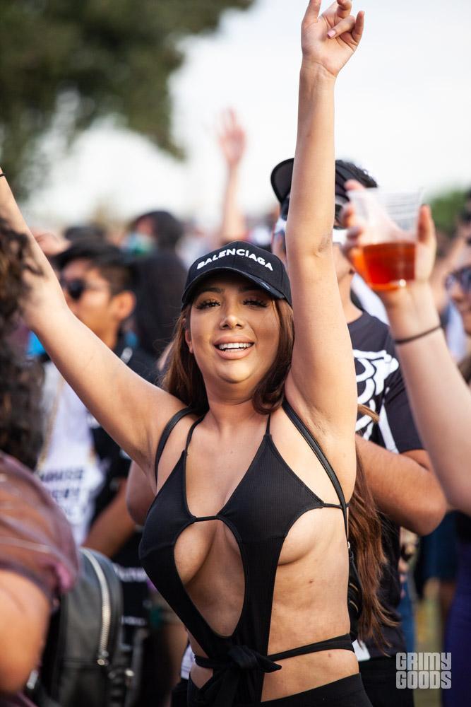 festival-10