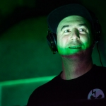 justinmartin-1