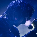 TheHorrors-2