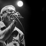 Descendents, It's Not Dead Fest, photo by Wes Marsala