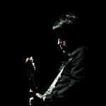 johnny-marr-house-of-blues-anaheim-california-2-2