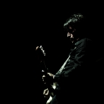 johnny-marr-house-of-blues-anaheim-california-2