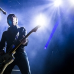 johnny-marr-house-of-blues-anaheim-california-200