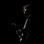 johnny-marr-house-of-blues-anaheim-california-338