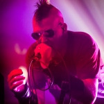kmfdm, chant, ravens moreland, the regent, the regent theater, regent theater, los angeles, music, melissa castro, m-castro, m-castro photography, lifestyle, grimygoods, heavy metal, techno, post modern, hamburg, germany, chicago