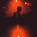 La Roux at The Fonda Photos by ceethreedom