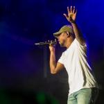 Kendrick-Lamar-1