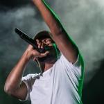Kendrick-Lamar-2
