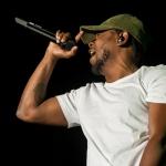 Kendrick-Lamar-3
