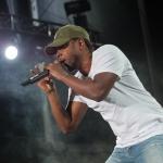 Kendrick-Lamar-5